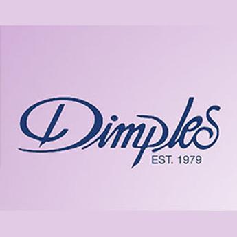 品牌圖片 Dimples Est. 1979