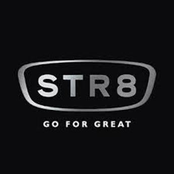 品牌圖片 STR8