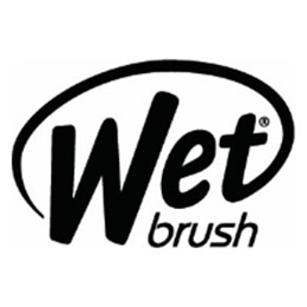 品牌圖片 Wet Brush