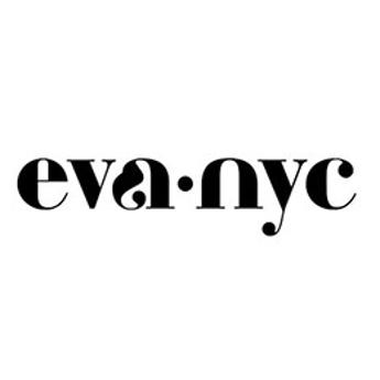 品牌圖片 Eva-Nyc