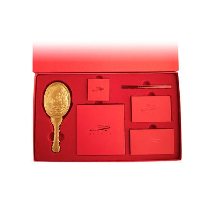 圖片 BYS Reigne Supreme Collection Gift Box (Supreme 1-5), CO/RGGF5C
