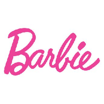 品牌圖片 Barbie