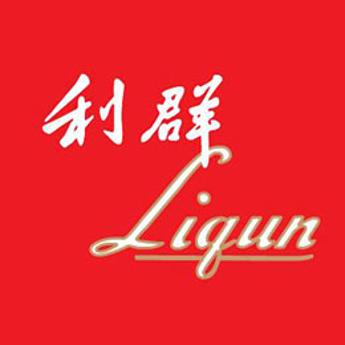 品牌圖片 Liqun
