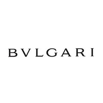 品牌圖片 Bvlgari
