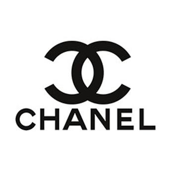 品牌圖片 Chanel
