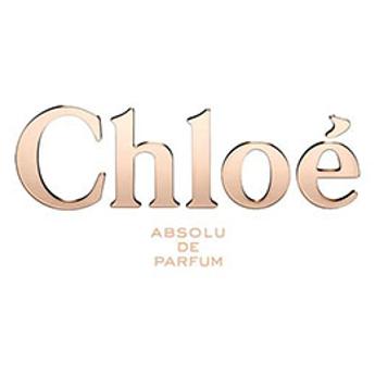 品牌圖片 Chloe