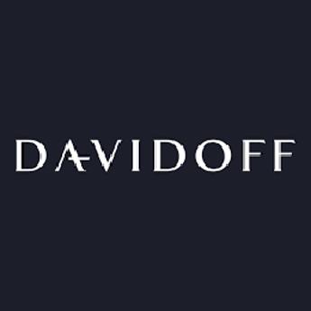 品牌圖片 Davidoff