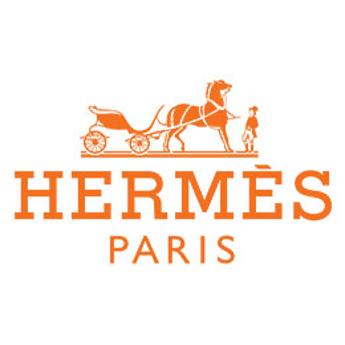 品牌圖片 Hermes Paris