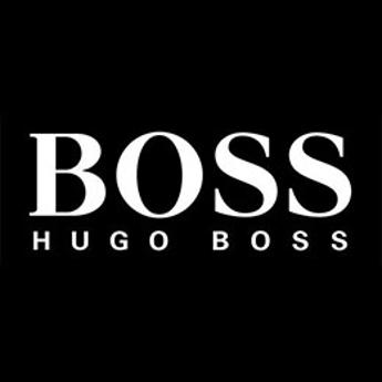 品牌圖片 Hugo Boss