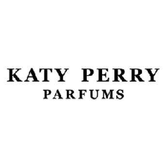 品牌圖片 Katy Perry Parfums