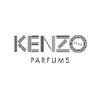 品牌圖片 Kenzo Parfums