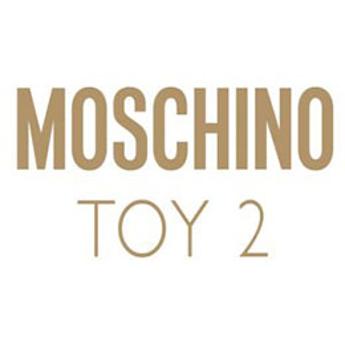 品牌圖片 Mochino Toy 2