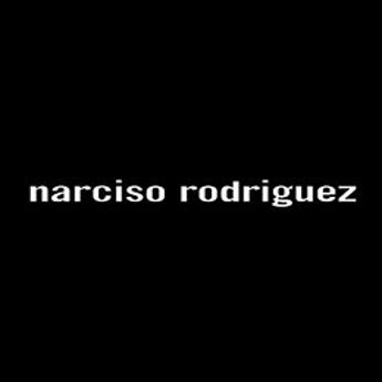 品牌圖片 Narciso Rodriguez