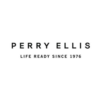 品牌圖片 Perry Ellis