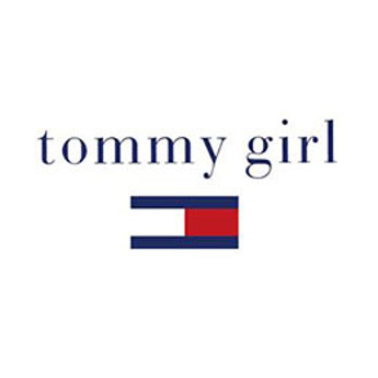 品牌圖片 Tommy girl