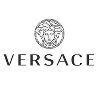 品牌圖片 Versace