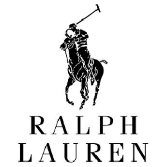 品牌圖片 Ralph Lauren
