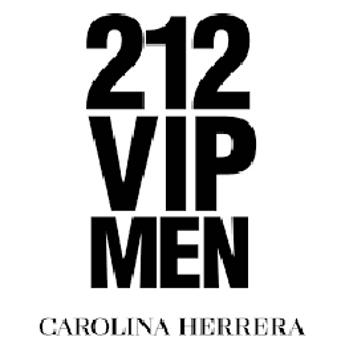 品牌圖片 212 Vip Men