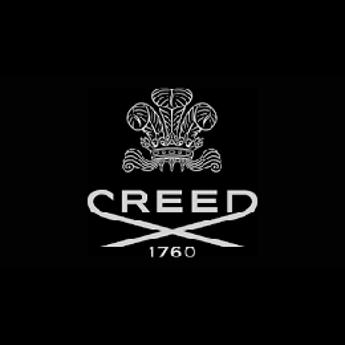 品牌圖片 Creed