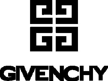 品牌圖片 Givenchy