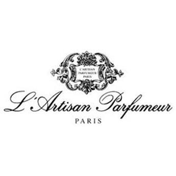 品牌圖片 L'artisan