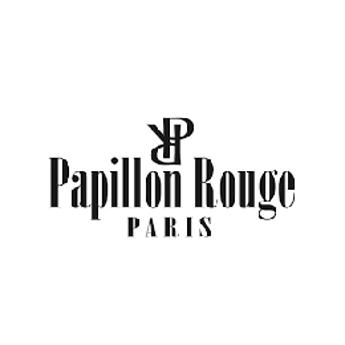 品牌圖片 Papillons Rauge
