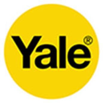 品牌圖片 Yale