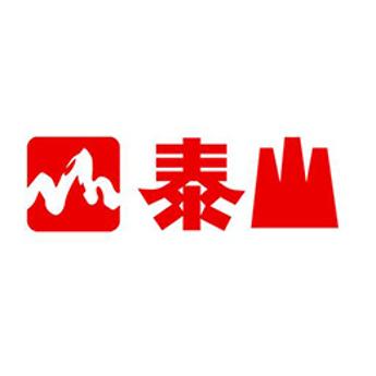 品牌圖片 泰山