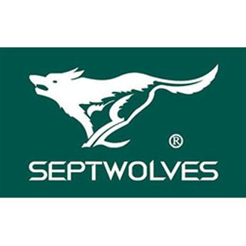 品牌圖片 七匹狼