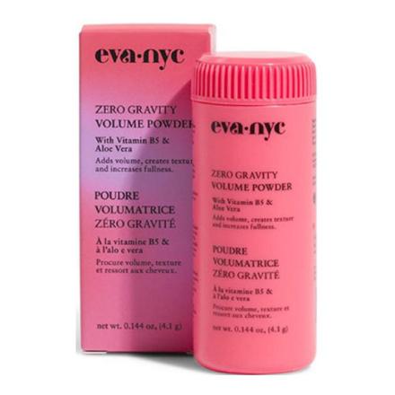 圖片 Eva-Nyc Zero Gravity Volume Powder, EV50.14322
