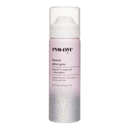圖片 Eva-Nyc Kween Glitter Spray (1oz & 4.9oz), EV50.15185
