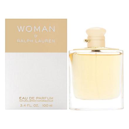圖片 Ralph Lauren Women Authentic Perfume 100 ml, RALPHLAUREN