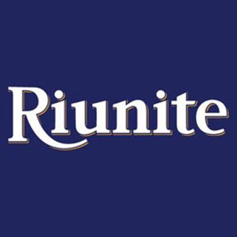 品牌圖片 Riunite