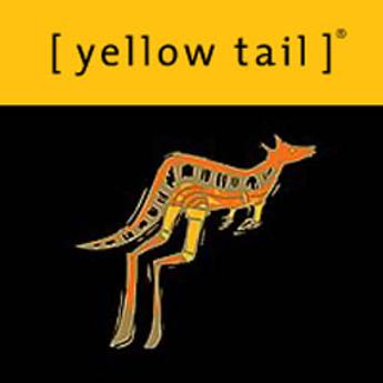 品牌圖片 Yellow Tail