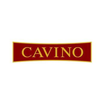 品牌圖片 Cavino