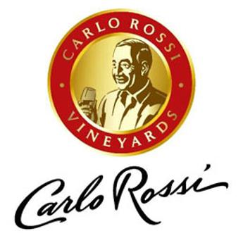 品牌圖片 Carlo Rossi