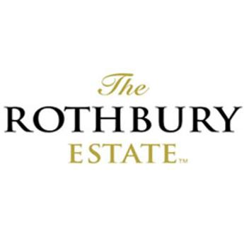 品牌圖片 Rothbury Estate