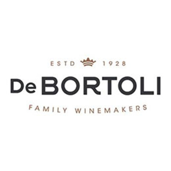 品牌圖片 De Bortoli