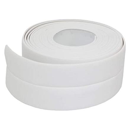 圖片 Excel PVC Sealer Tape 9mm x 40m (White, Yellow, Red, Green, Blue, Orange), EXCELPVCS.TAPE