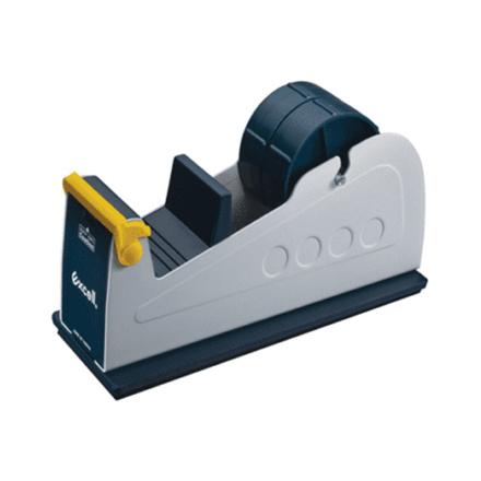 圖片 Excel PVC Tape Dispenser, EXCXELPVCTAPE.D