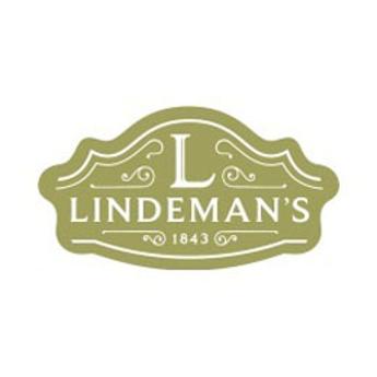 品牌圖片 Lindeman's