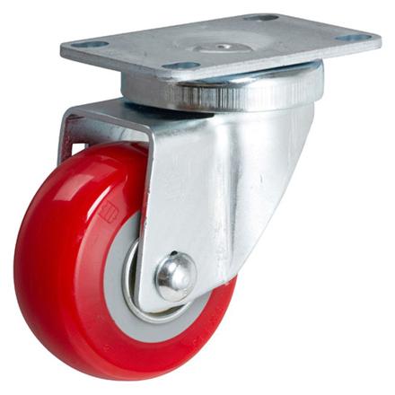 """圖片 Sun Ame's Caster Wheel 3"""", S6180"""