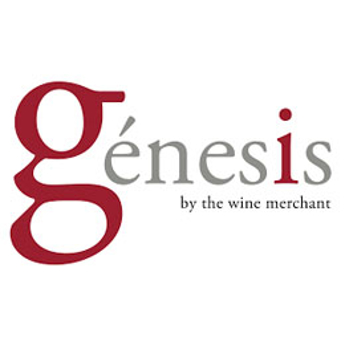品牌圖片 Genesis