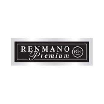 品牌圖片 Renmano