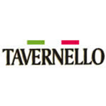 品牌圖片 Tavernello