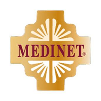 品牌圖片 Medinet