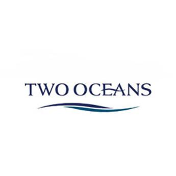 品牌圖片 Two Oceans