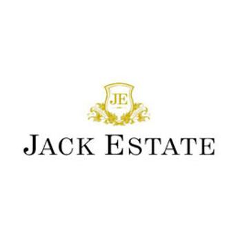 品牌圖片 Jack Estate