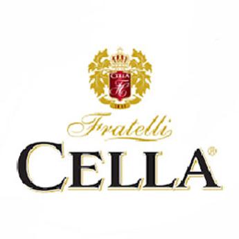 品牌圖片 Fratelli Cella