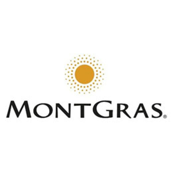 品牌圖片 MontGras